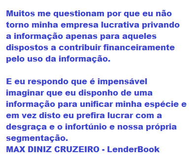 Lenderbook pea teatral teatro virtual grupo de teatro we are willing to negotiate the stories of lenderbook for film production proposals from 1 million dollars plus 5 on profit business fandeluxe Images